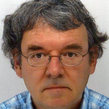 Jacques Poirier
